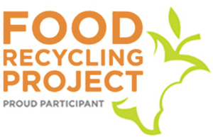 Food Recycling Program